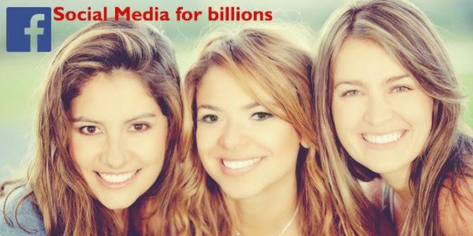 Suka Alay dan Bohong di Facebook Cepat Bikin Pikun