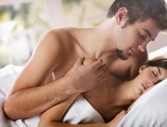 Apakah Kecanduan Seks Adalah Gangguan Jiwa Harus Diobati Secepatnya