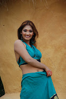 Upeksha Swarnamali|Gorgeous Ceylon Actress Photos