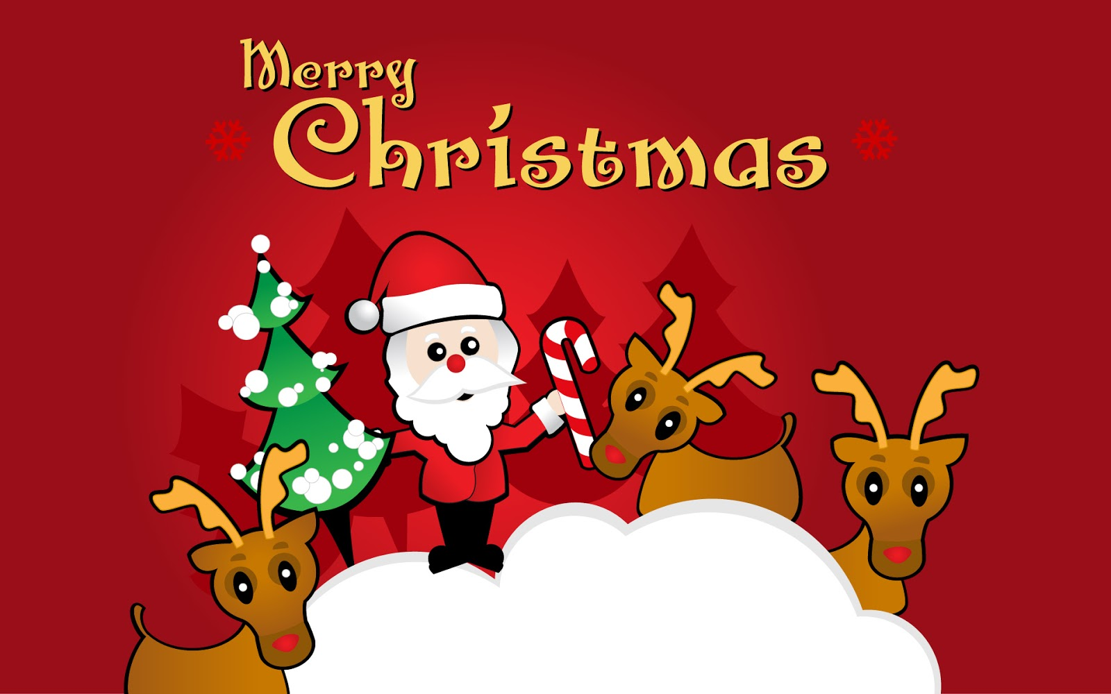 http://1.bp.blogspot.com/-8TcAHkwpY_Q/UNFyfUCl01I/AAAAAAAABcg/ajtbzPO2t5A/s1600/christmas_wallpaper1.jpg