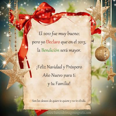 Imagenes de buenos deceos fotos de buenos deseos para navidad - Deseos de feliz navidad ...