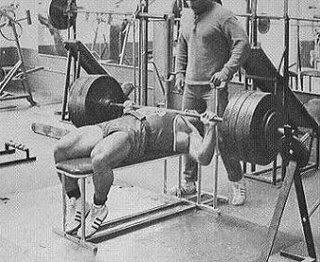 私人健身教練
