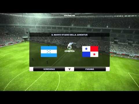 Image Result For En Vivo Vs En Vivo Replay Full Match A