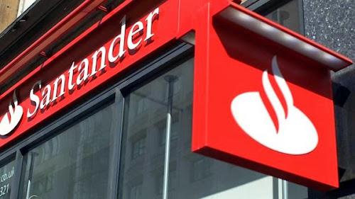 Caso Santander mostra como Brasil já se aproxima do bolivarianismo
