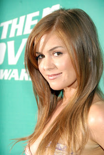 Bangs Hairstyles 2011, Long Hairstyle 2011, Hairstyle 2011, New Long Hairstyle 2011, Celebrity Long Hairstyles 2095