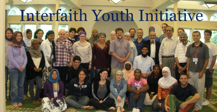 Interfaith Youth Initiative