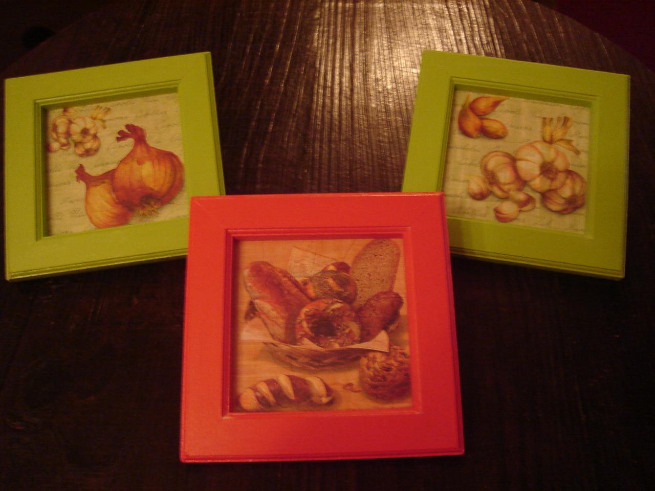 Pinturas para regalar marcos para fotos y pinturas for Marcos para pinturas