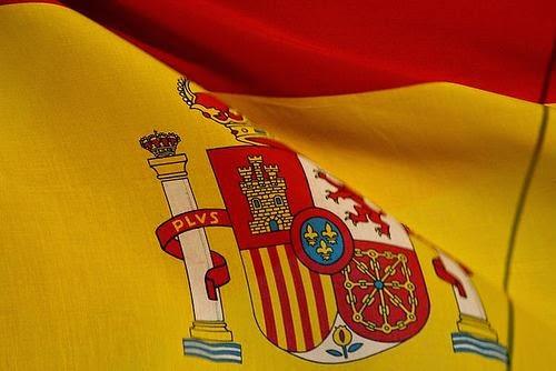 divorcios espana