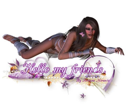 http://1.bp.blogspot.com/-8TilQCdfQyM/TtKqraSuHwI/AAAAAAAAGFE/2eGlzjLPXjg/s1600/Hello+my+friends..png
