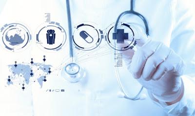 traduccion medica especializada