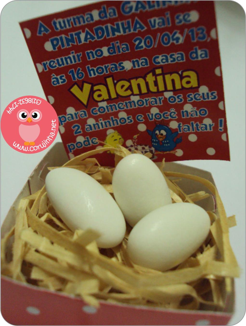 ... Galinha+Pintadinha+-+Galinha+Pintadinha+-+Ninho+da+Galinha+Pintadinha