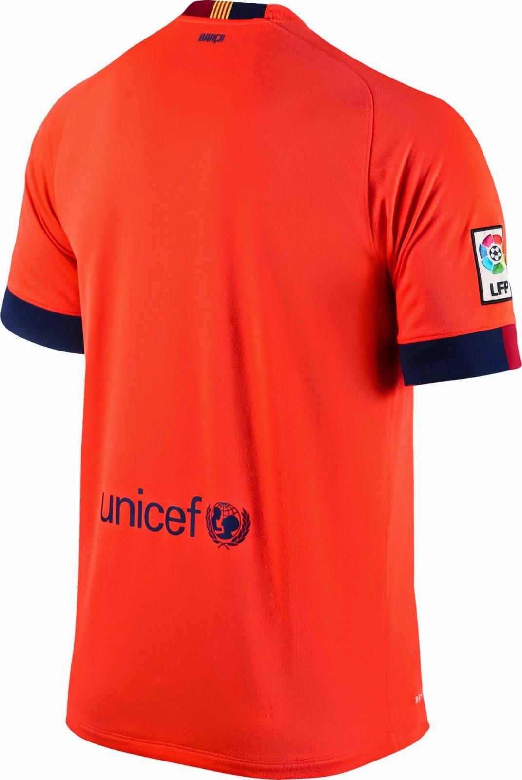 ltima tecnologa para mejorar el rendimiento de los mejores futbolistas del mundo al homenaje del color naranja no te pierdas las fotos y