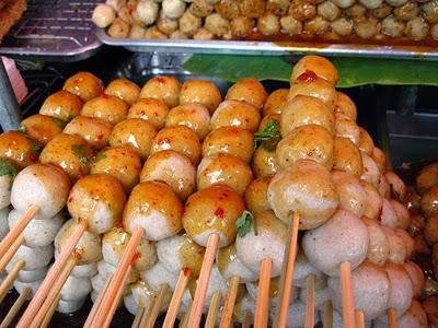 Vietnamese Street Food1