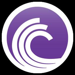 Compartilhadores P2P-BitTorrent