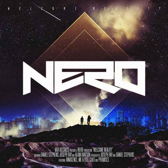 NERO6.jpg