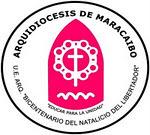 Logo de la U.E.Arq. Bicentenario del natalicio del libertador