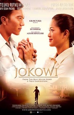 download film gratis jokowi