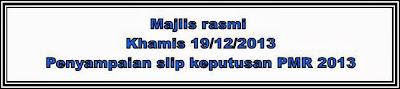 http://samdorani.blogspot.com/2013/12/keputusan-pmr-2013-khamis-19dis-2013.html