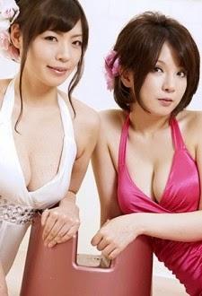 Phim Sex Đồng Tính Hai Em Xinh Đẹp Bú Lồn Nhau