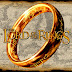 Livros em Série - O Senhor dos Anéis