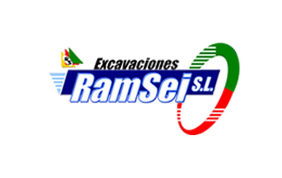 RAMSEI SL