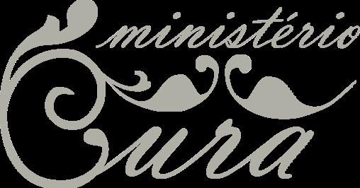 Ministério Cura