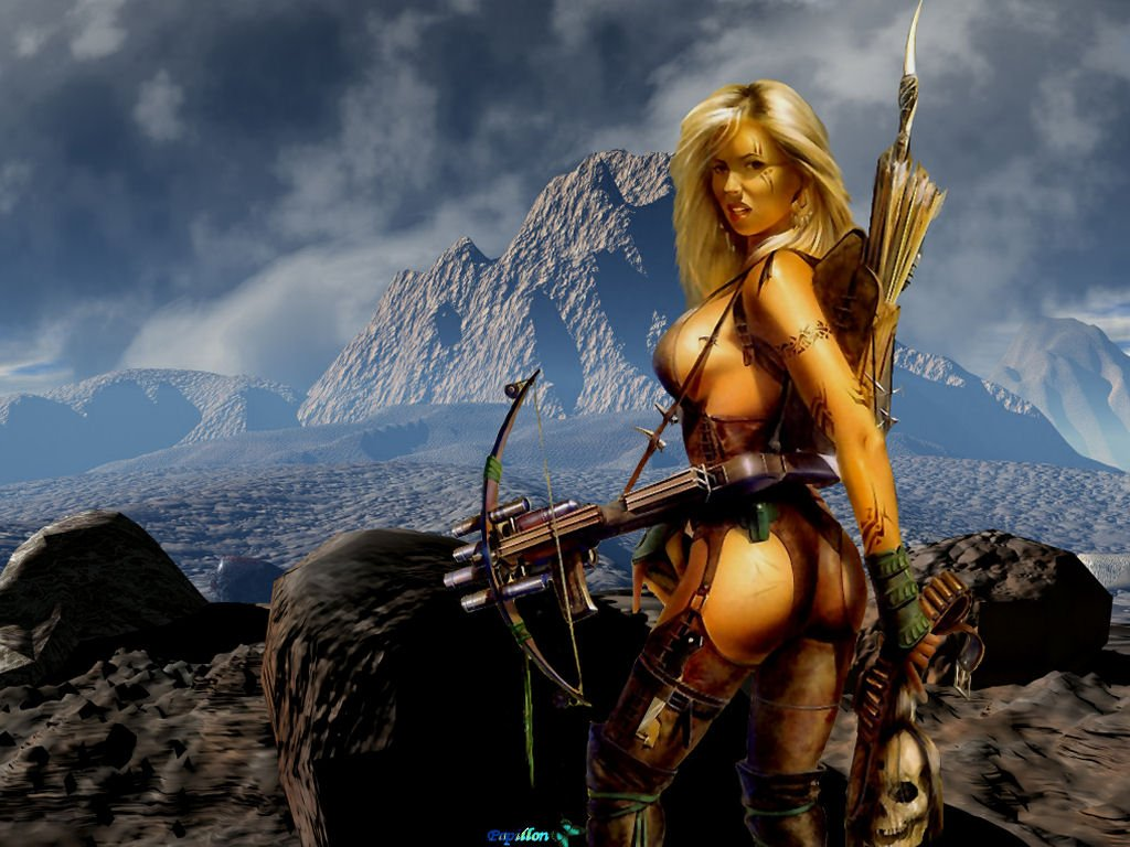 http://1.bp.blogspot.com/-8TrwDkA39jk/TiWoQmg0htI/AAAAAAAAALY/hqyNcTFyRv8/s1600/Warrior-Fantasy-Wallpapers-6.jpg