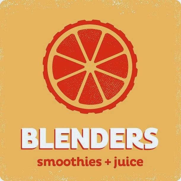 BLENDERS SMOOTHIES