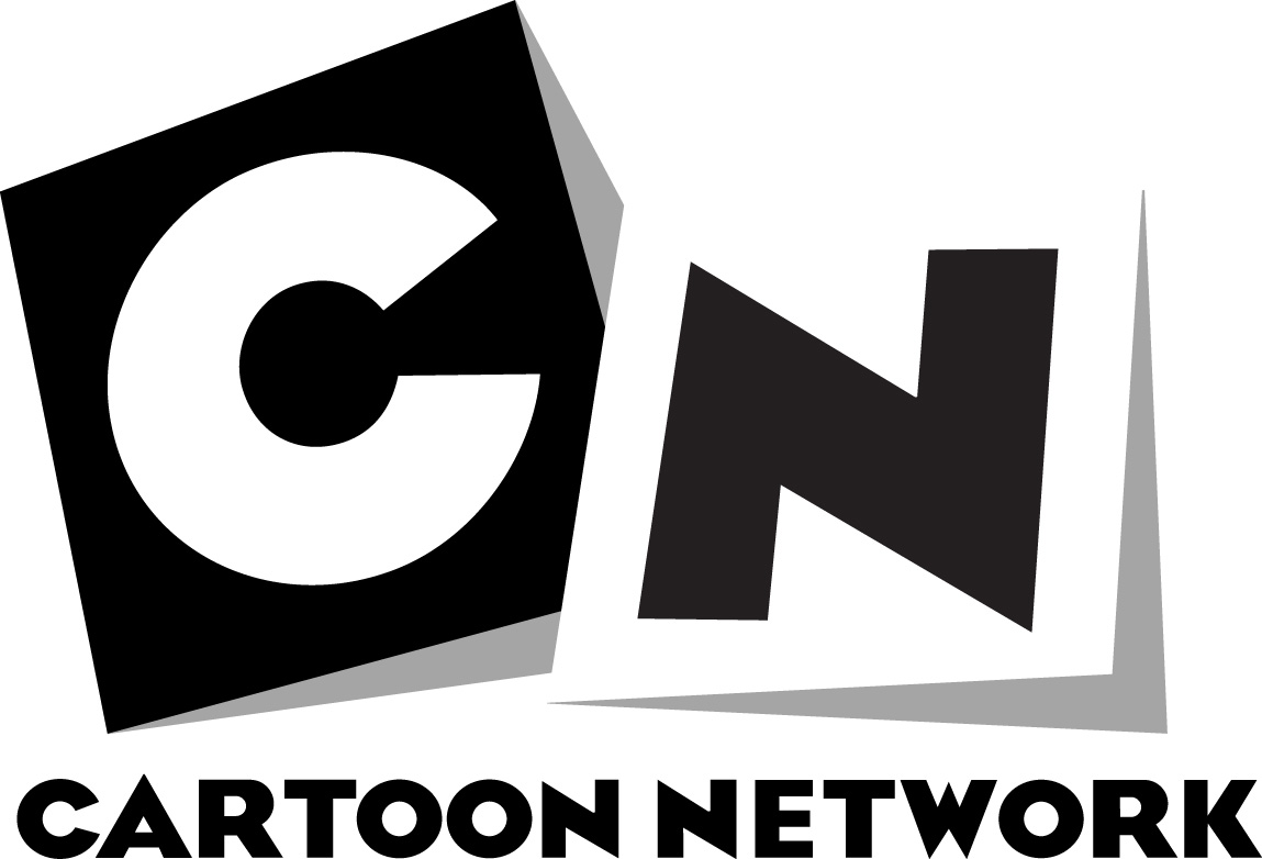 Dzelil Salihovic: Cartoon Network Logo | 1149 x 782 jpeg 94kB