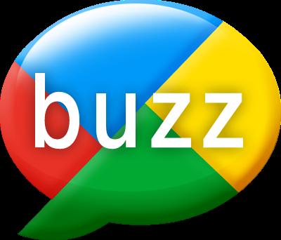 Google Buzz Closed