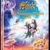 ¡Winx Club La Aventura Mágica en DVD! ¡Muy pronto a la venta en España!