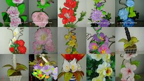 Flores para as Mamães - Encomende logo as suas.