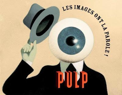 http://revue-pulp.fr/