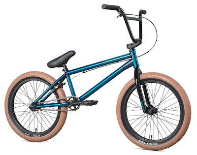 Bicicleta SUNDAY AM plus Mark $1'500.000
