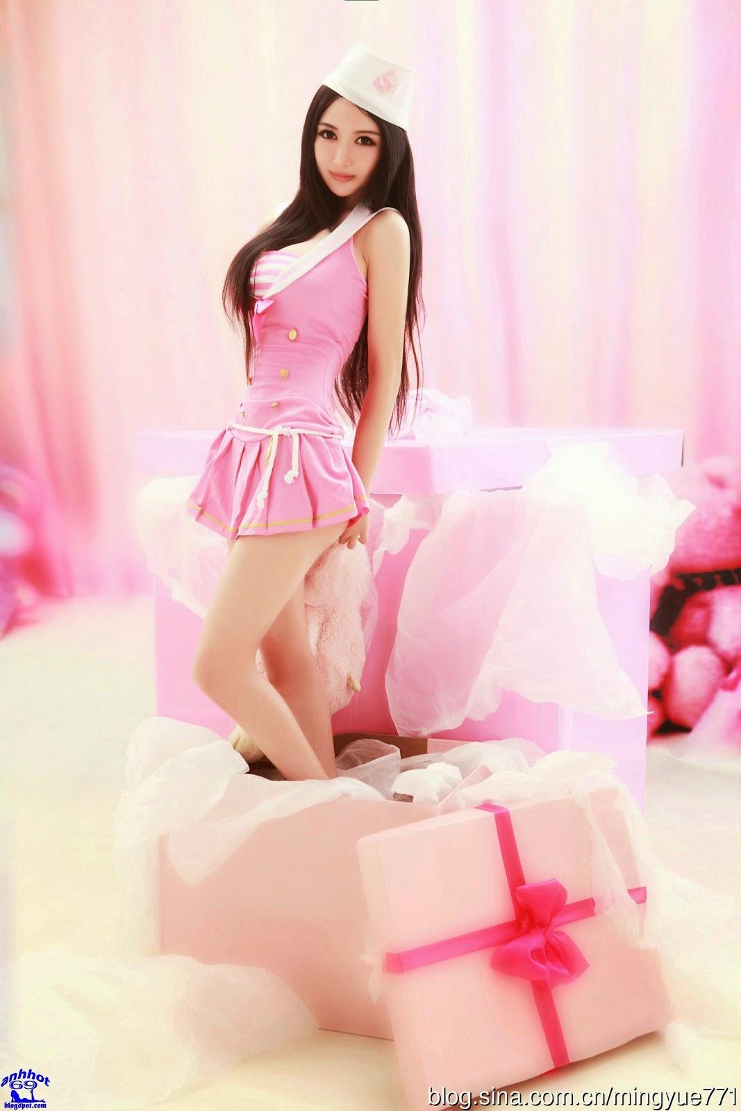 Zhang Wan You_19100197
