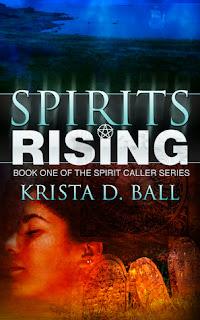 https://www.goodreads.com/book/show/13391330-spirits-rising