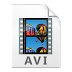 Convertire video mkv in avi. GRATIS!