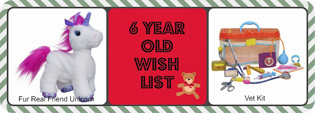 Target gift guide via www.freetimefrolics.com#MyKindofHoliday, #MKOH, Target, fur real friends