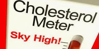 http://bosacemaxs.blogspot.com/2014/06/obat-kolesterol-tinggi.html