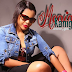 New AUDIO | Meninah - Kaniganda | Download/Listen
