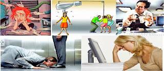 http://1.bp.blogspot.com/-8U6Vv27TSV0/U5hixKkjSuI/AAAAAAAAB3Q/YosQlKQ9GD0/s1600/Mobbing+o+acoso+laboral2.jpg