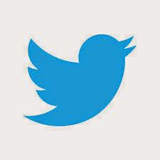 Twitter Disini
