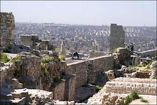 Kota Bersejarah