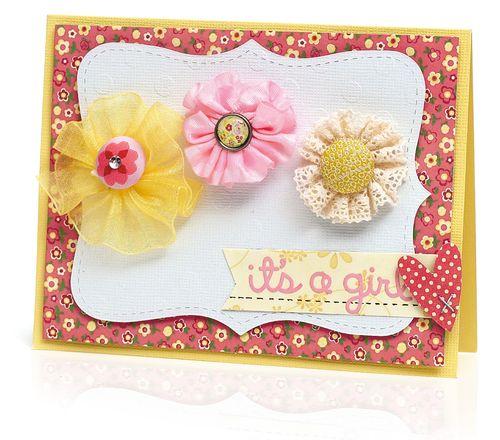 http://1.bp.blogspot.com/-8UBPm_jdBvA/T4xIf9eJEPI/AAAAAAAAI68/iaALAhFu6XI/s1600/flowersewing.jpg