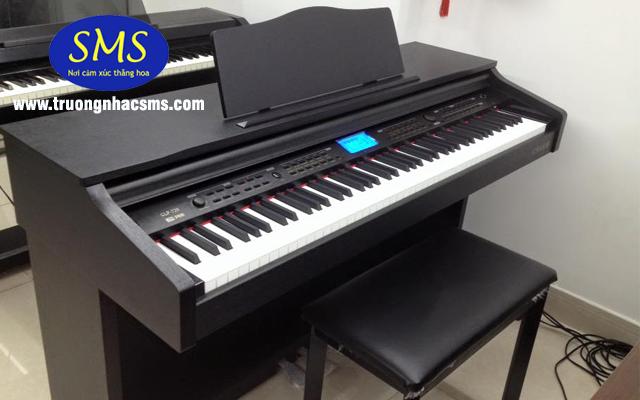 Đàn Piano điện chase clp-720