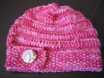 Marianne Hat