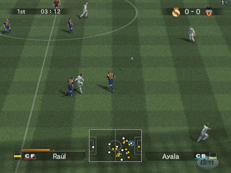 Free Download Winning Eleven 9 Full Version