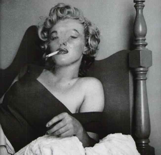 Порно рисунки - хентай фото, секс комиксы, картинки футанари девушек
