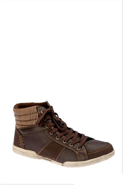 defacto 2013 ayakkabı modelleri-7