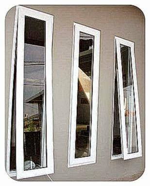 Gambar Jendela Rumah Minimalis   Rumah Minimalis Indo